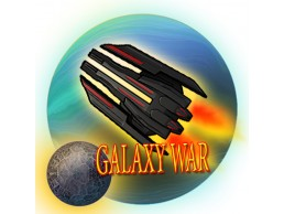 (Privacy policy ) Galaxy War game