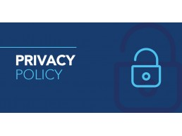 Privacy Policy (Edit a video)